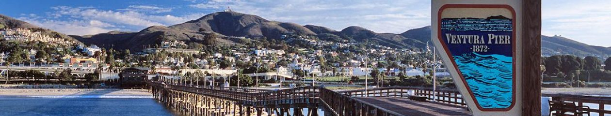 Ventura County A.A.  – 24/7 Hotline (805) 389-1444